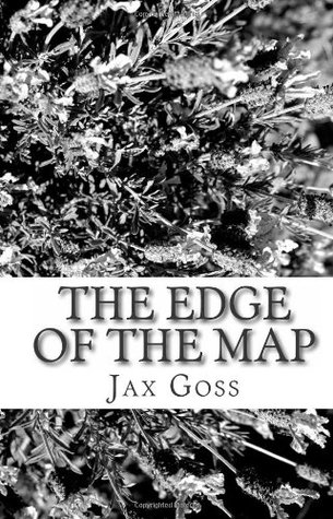 the-edge-of-the-map