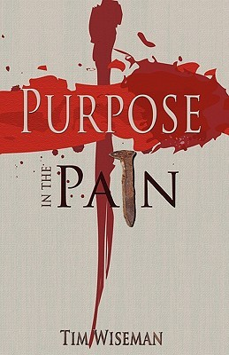 purpose-in-the-pain