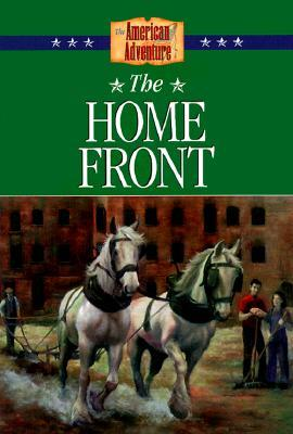 the-home-front
