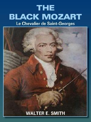 Martin Mcdonalds Review Of The Black Mozart Le Chevalier De Saint