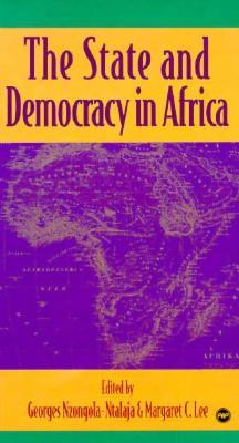 the-state-and-democracy-in-africa
