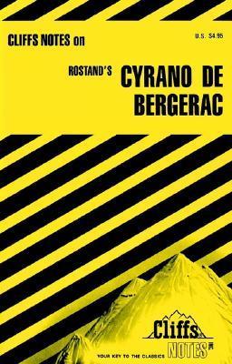 Cyrano De Bergerac Notes