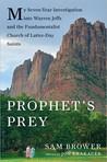 Prophet's Prey: M...