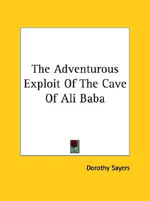 The Adventurous Exploit of the Cave of Ali Baba