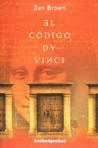 El código Da Vinci by Dan Brown