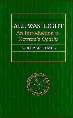 All Was Light Descargue el libro gratuito en inglés