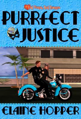 Purrfect Justice