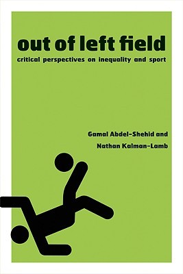 Out Of Left Field: Social Inequality And Sport