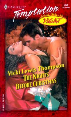 the-nights-before-christmas-heat-6