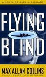 Flying Blind (Nathan Heller #10)