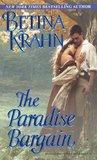 The Paradise Bargain