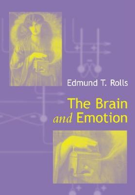 The Brain And Emotion