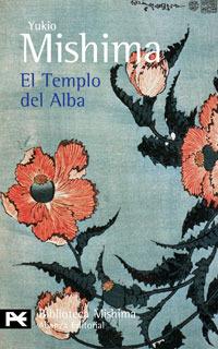 El templo del alba by Yukio Mishima