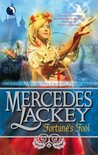 Fortune's Fool by Mercedes Lackey