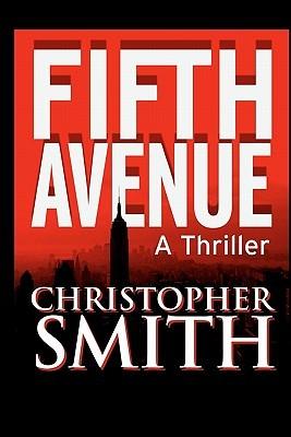 Fifth avenue christopher smith sex scene