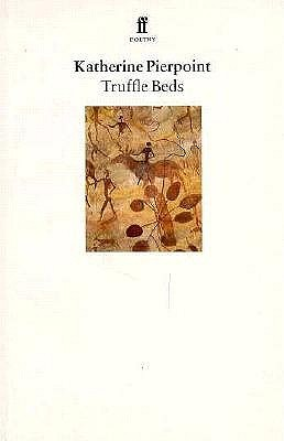 Truffle Beds