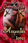 The Assassins' Lover (Tale of the Demon World, #7)