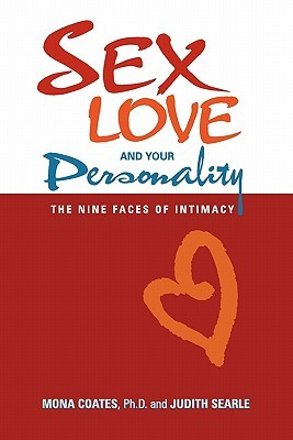 sex-love-and-your-personality-the-nine-faces-of-intimacy