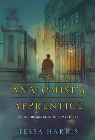 the-anatomist-s-apprentice
