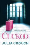 Cuckoo by Julia Crouch