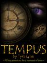 Tempus (Tempus, #1)