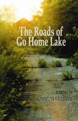 The Roads of Go Home Lake