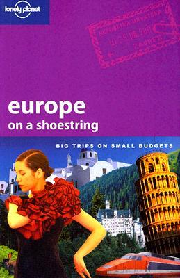 On pdf shoestring europe planet 2011 a lonely