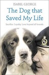 The Dog That Save...