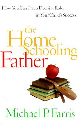 The Homeschooling Father
