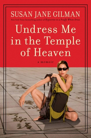 Image result for undress me in the temple of heaven