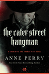 The Cater Street ...