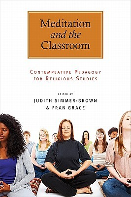 meditation-and-the-classroom-contemplative-pedagogy-for-religious-studies