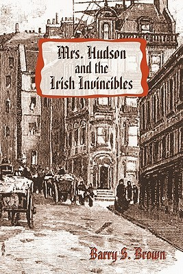 mrs-hudson-and-the-irish-invincibles-second-in-the-mrs-hudson-of-baker-street-series