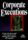 Corporate Executions