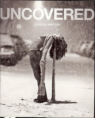 Uncovered: Women In Word And Image
