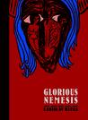 Glorious Nemesis