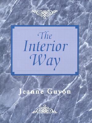 The Interior Way