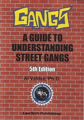 Gangs by Al Valdez