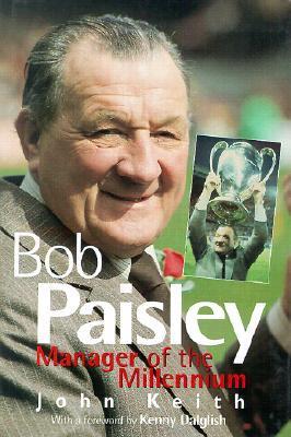 bob-paisley