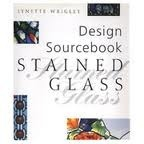 Stained Glass (Design Sourcebook)