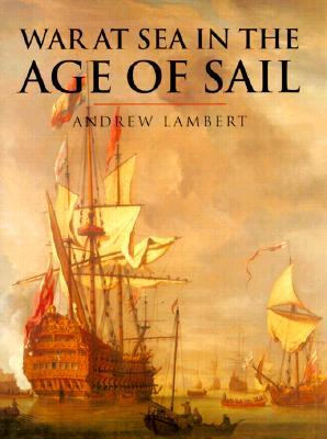 History of Warfare by Andrew D. Lambert