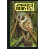 The new noah by Gerald Durrell