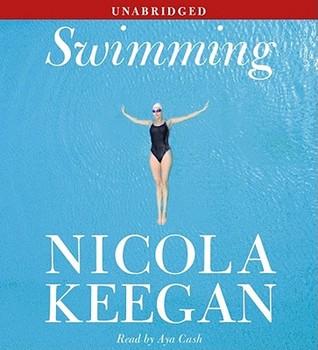 Swimming: A Novel