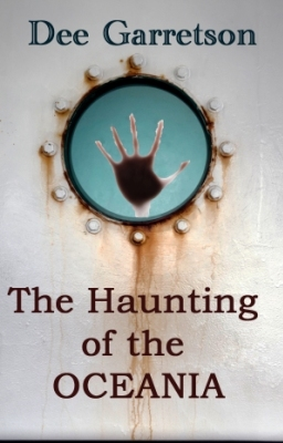 The Haunting of the Oceania