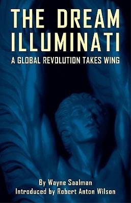 the-dream-illuminati-a-global-revolution-takes-wing