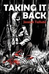 Taking it Back (White Flag of the Dead, #2)