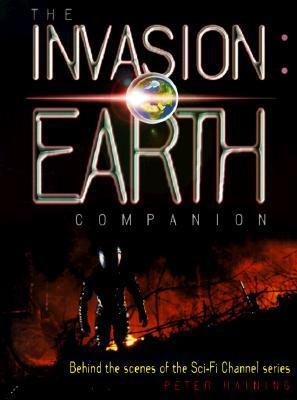 Invasion: Earth Companion