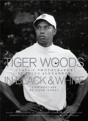 Tiger Woods Ebook