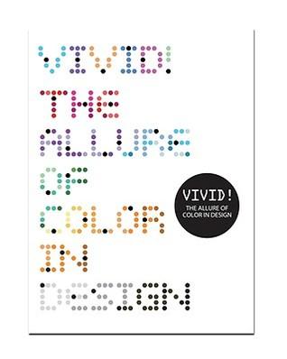 Vivid! by Gingko Press
