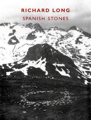 Richard Long: Spanish Stones